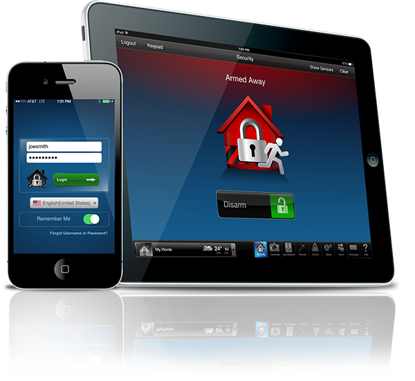 home automation seattle